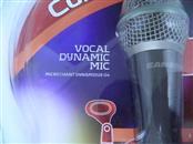 SAMSON Microphone Q4 MICROPHONE